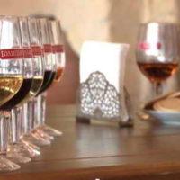 Вкусное домашнее вино из яблок или винограда