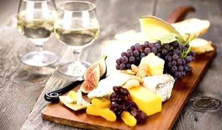 Утолитель жажды - белое вино