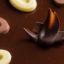 Торт «Три шоколада» — классика от французского шефа