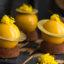 Современные десерты: муссовое пирожное БАЙРОН — мужской характер в каждой нотке
