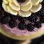 Потрясающий ягодный торт «Энни Бэрри»