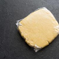 Пирожное «Бейзи Фрейз»