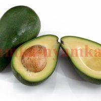 Чем авокадо может быть вредно